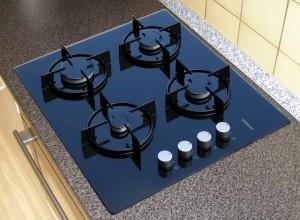 siemens eo616pb10e gaskochfeld gas gasplatte f erdgas flaschengas autark neu ovp ebay. Black Bedroom Furniture Sets. Home Design Ideas